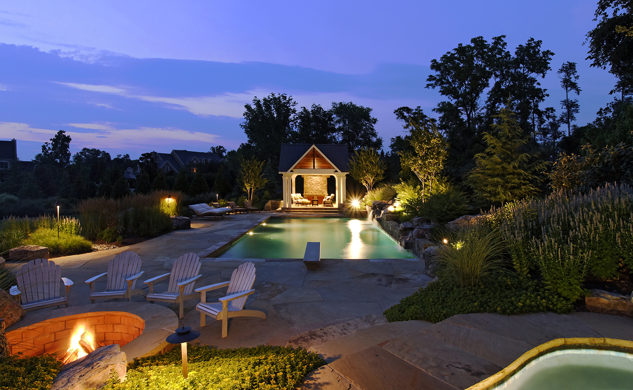 05-pool-lighting-fire-pit